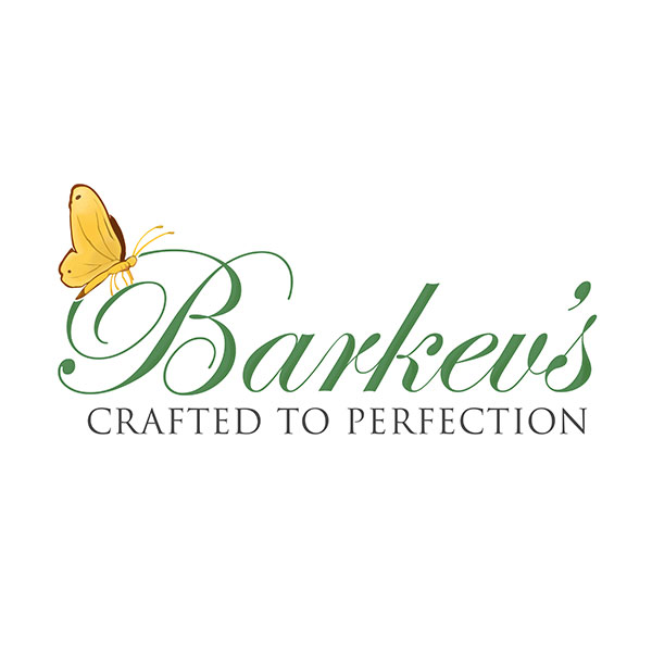 Barkev's Collection