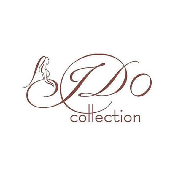 I Do Collection