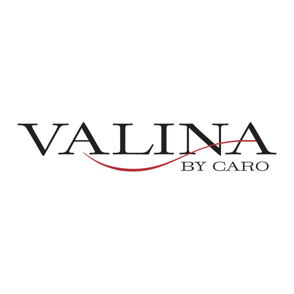 Valina Collection
