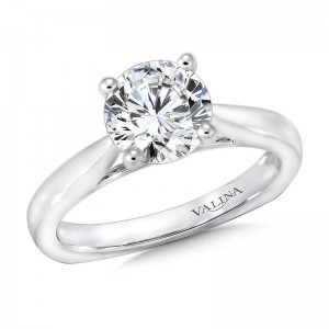Engagement Ring R9360W
