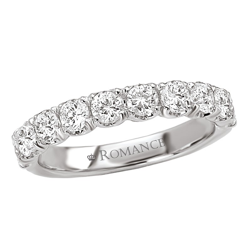 Matching Wedding Band 117271-W