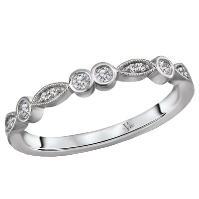 Matching Wedding Band 115431-W