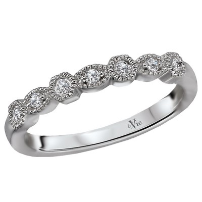 Matching Wedding Band 115446-W