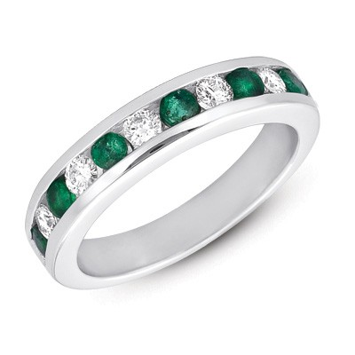 Ladies Fashion Ring C3001-EWG