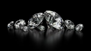11 Interesting Facts About Diamonds